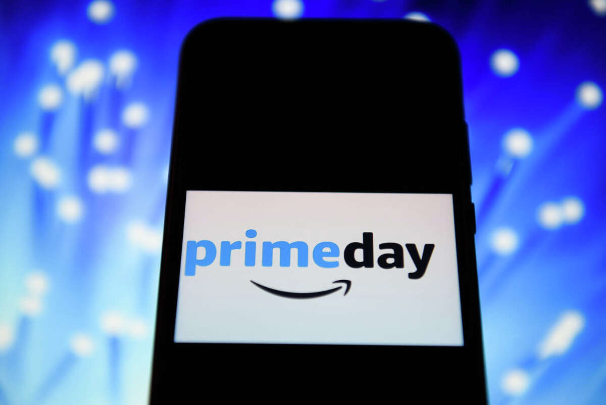 Get the full details on how to save big on Prime Day or visit our Prime Day page to see all the live deals now!