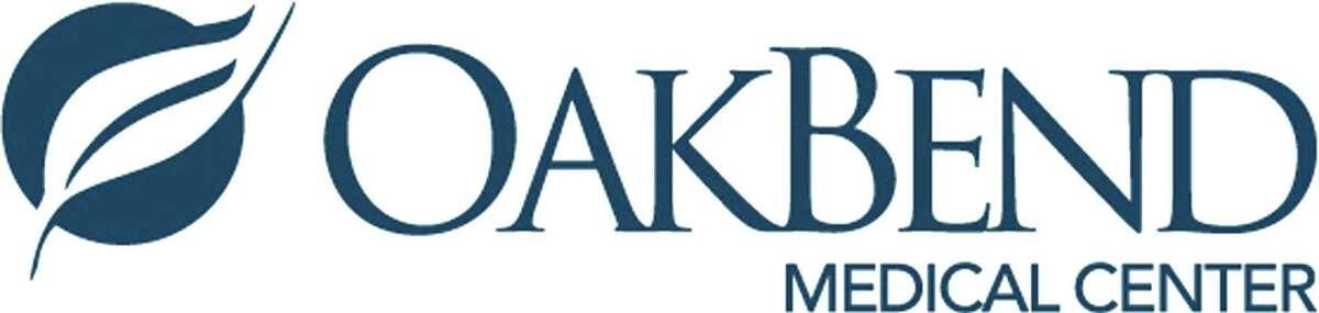 OakBend Medical Center logo