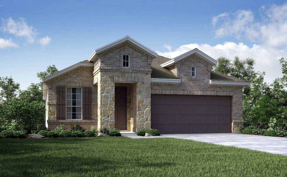 Elyson, a 3,642-acre master-planned community being developed by Newland Communities in Katy, has been acquired by Brookfield Residential.