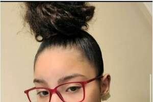 Paola Soto Santiago, 12, of Hartford