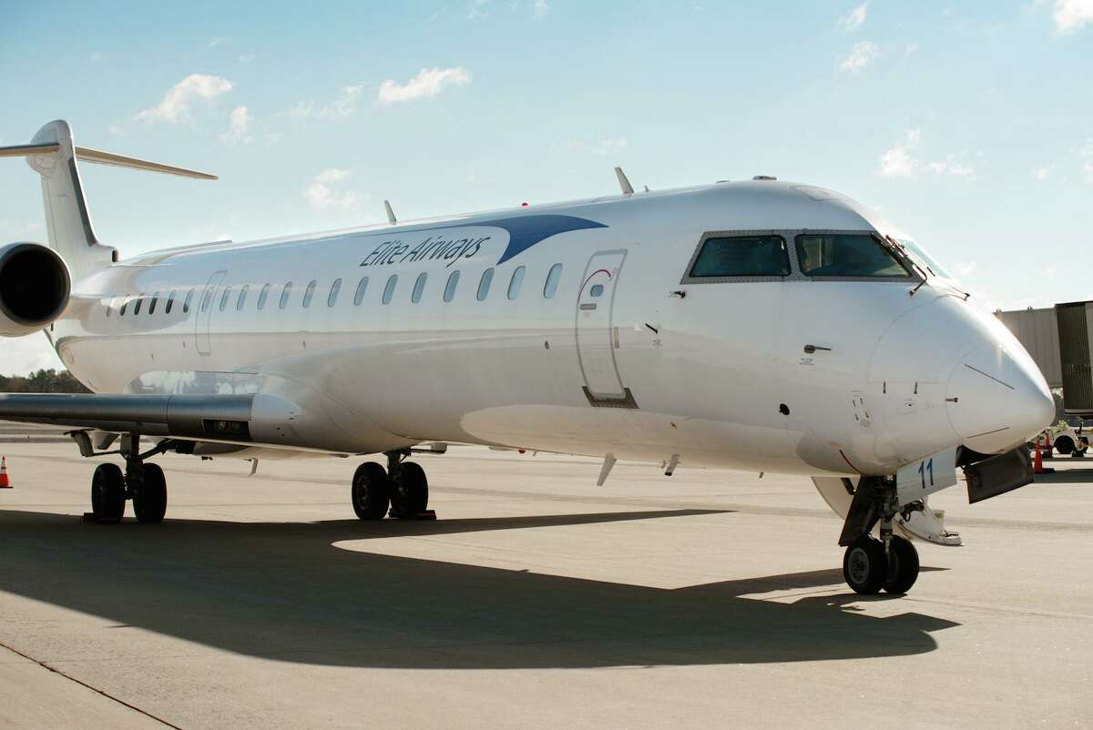Elite Airways is expanding its service with new flights from Westchester County Airport to new locations, as well as Nantucket and Martha's Vineyard.