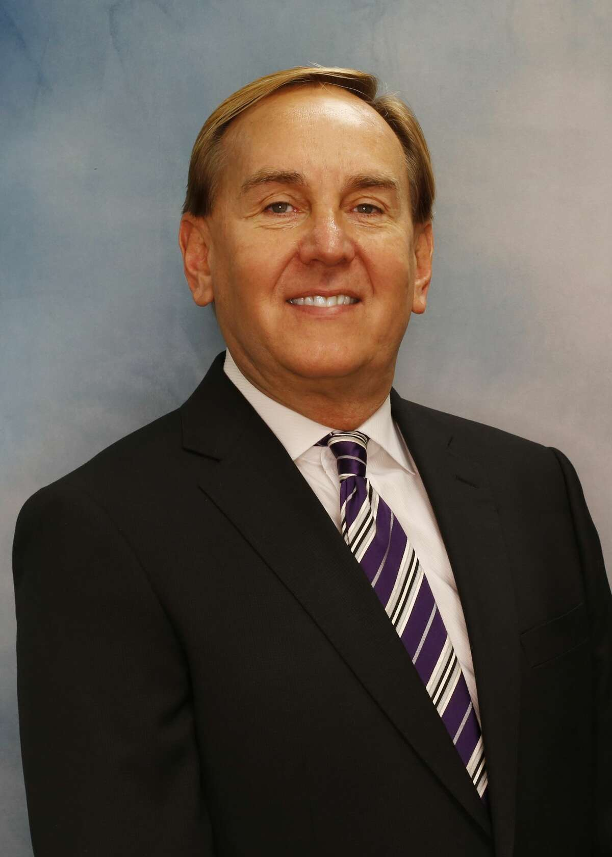 John Willis is the president and CEO of the Texas Moving, and Willis Permian Movers. He is the immediate past chair of the Texas Trucking Association and a former chair of the Southwest Movers Association.