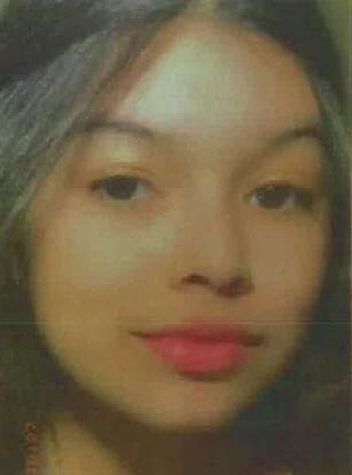 """A Silver Alert was issued on Saturday, June 19, 2021, for Giselle Juarez-Chinchilla, a Shelton Street resident in Bridgeport, Conn. The alert described her as an """"endangered runaway."""""""