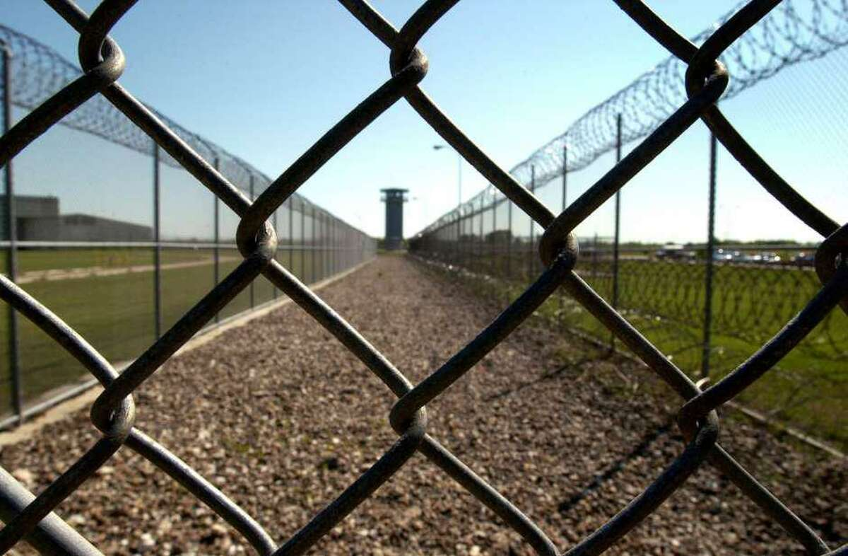 At any given time, thousands of Texas prisoners have been approved for parole but not yet released. At least 42 of those people died in the 12 months after the coronavirus first swept the state.