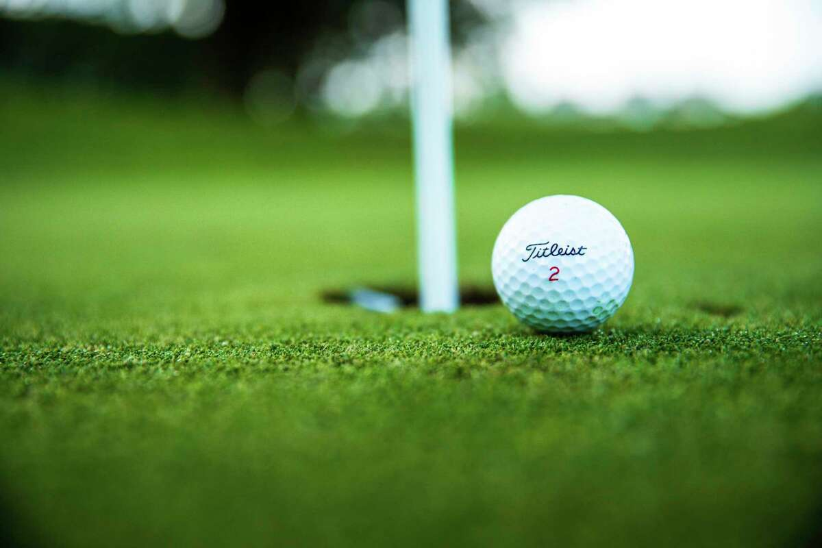 The Doug Schlaff Memorial Golf Outingwill be back in full swing on Sunday, July 18, at the Manistee National Golf & Resort. (File photo)