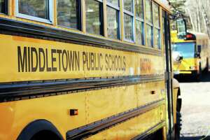 As school districts reconsidered the logistics of education during a pandemic where mask-wearing and keeping several feet of distance between all students and staff was required, many education leaders sought to maintain compliance of these norms on school buses by hiring adult bus monitors