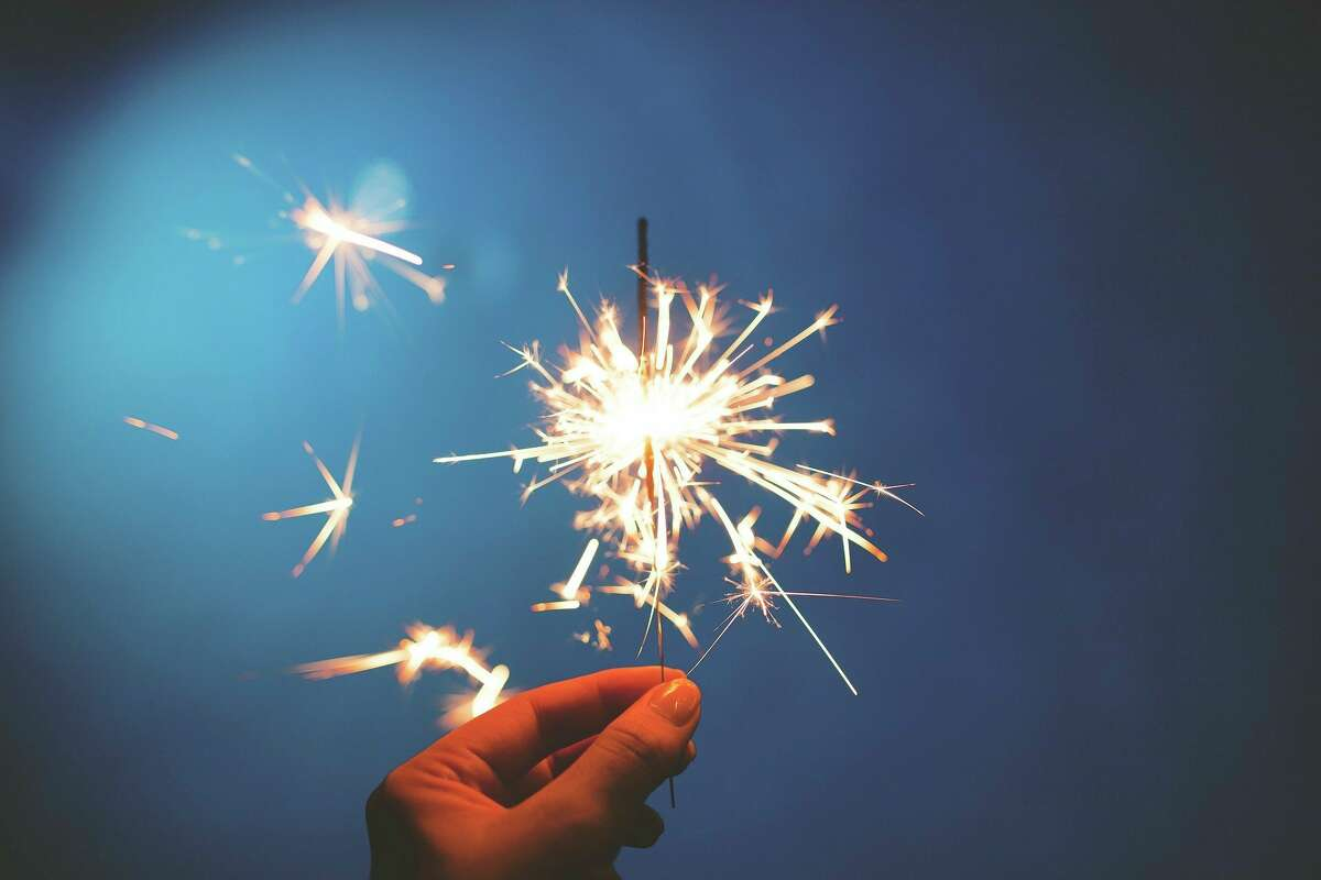 Beulah and Frankfort are asking the community to help support Fourth of July activities. (Courtesy Photo/Pixabay)
