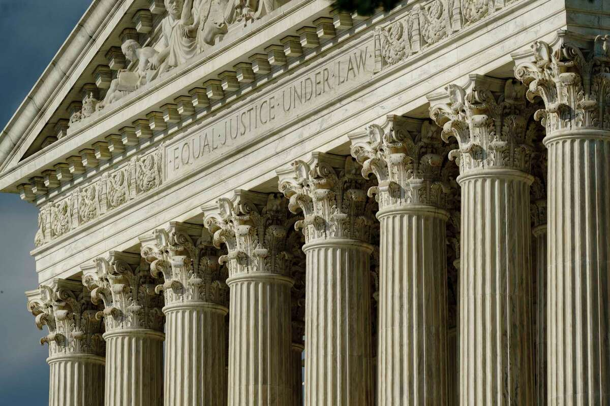 The Supreme Court ruled in favor of increased benefits to student-athletes.