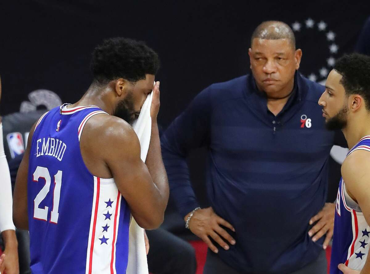 Doc Rivers probably made that exact same face when he watched Josh Smith's Instagram story this morning.
