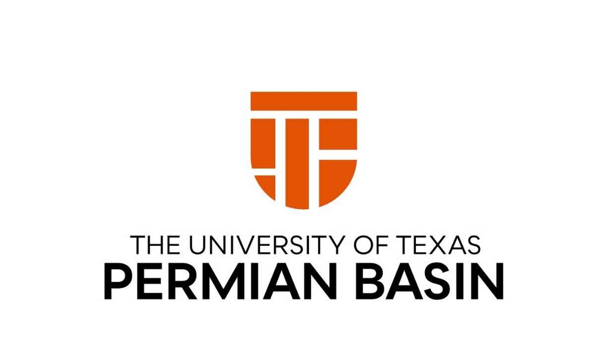 The University of Texas Permian Basin has unveiled a new academic logo.