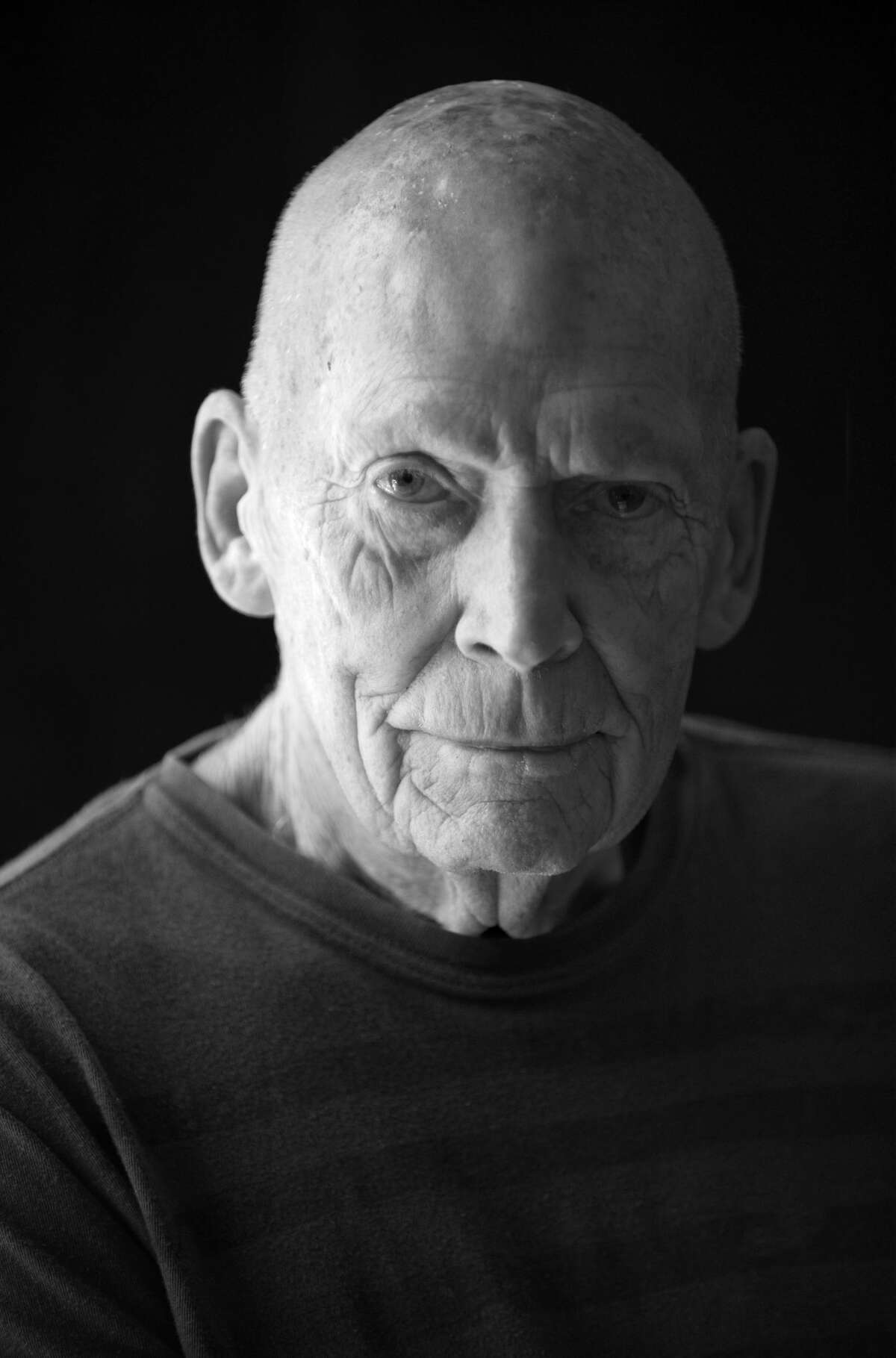 Leslie Laskey, local artist and architect died last week at a St. Louis Missouri hospital. He was 99 years old.