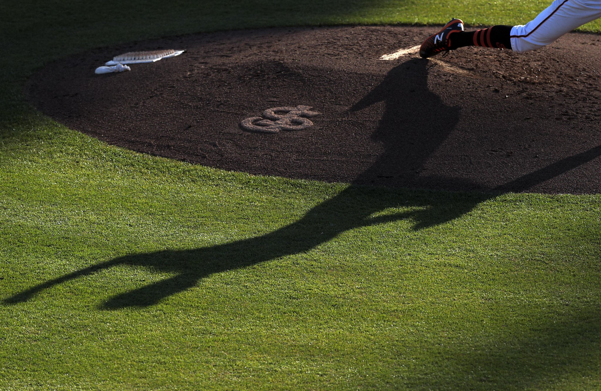 Surviving COVID and contraction, minor league baseball makes a comeback in San Jose