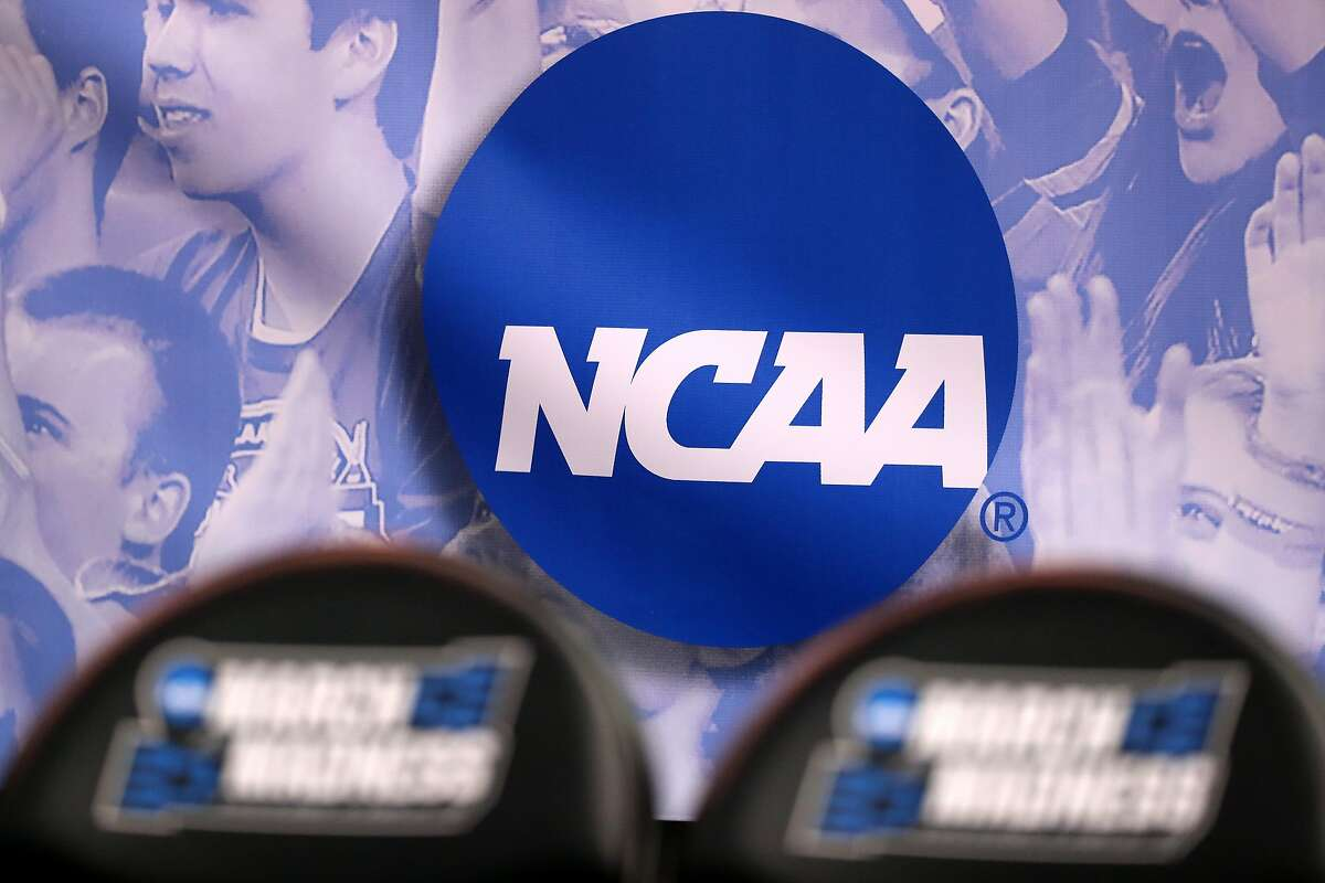 The U.S. Supreme Court ruled unanimously Monday that the NCAA has illegally restricted education-based benefits that could be used as compensation to student athletes.