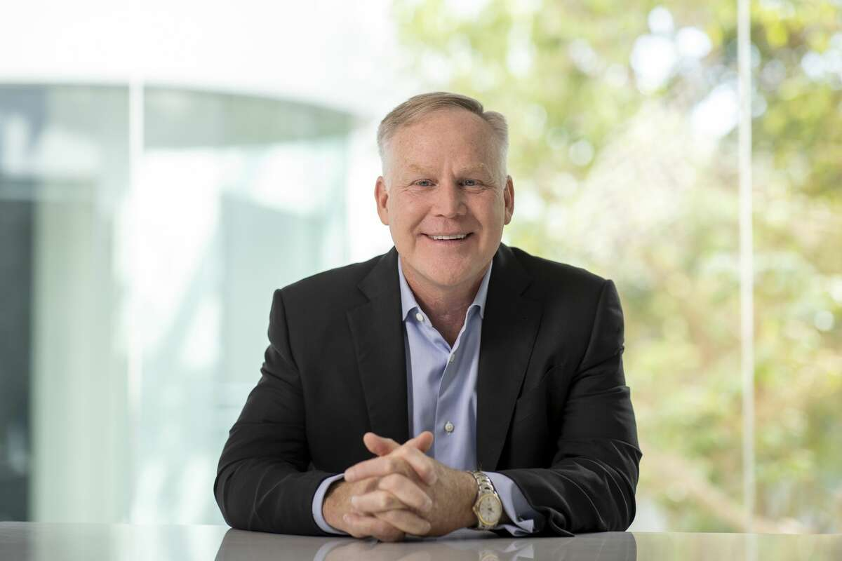 Alan Armstrong, Chief Executive Officer of Williams .