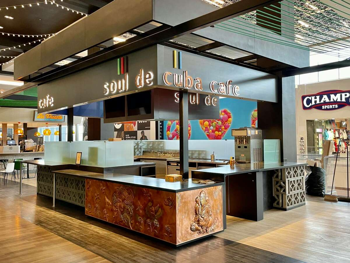 Soul de Cuba, a popular New Haven restaurant, is opening a location at the SoNo Collection in Norwalk this July.
