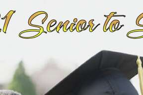 Senior to Senior