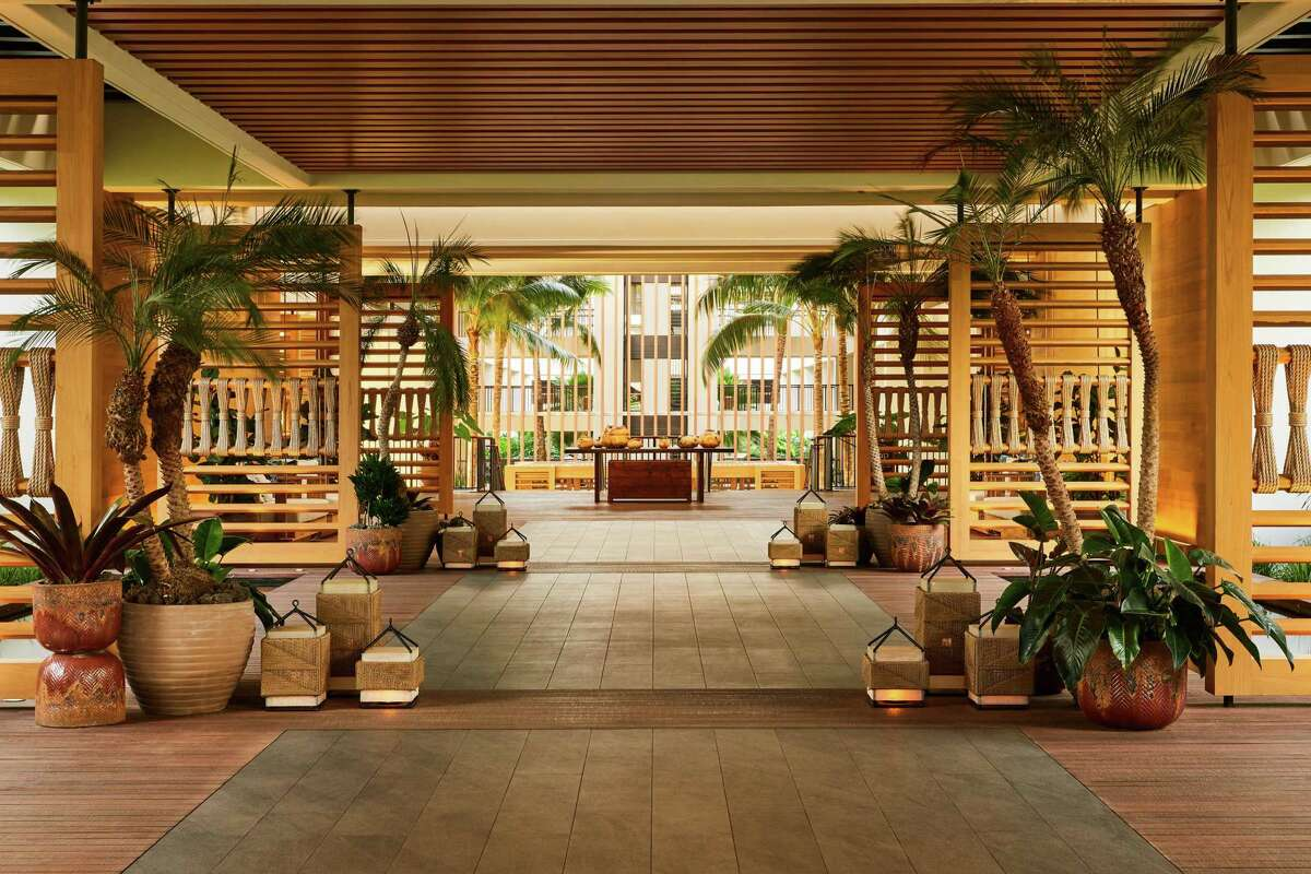 Mauna Lani, Auberge Resorts Collection has integrated cultural education into nearly every facet of the guest experience.