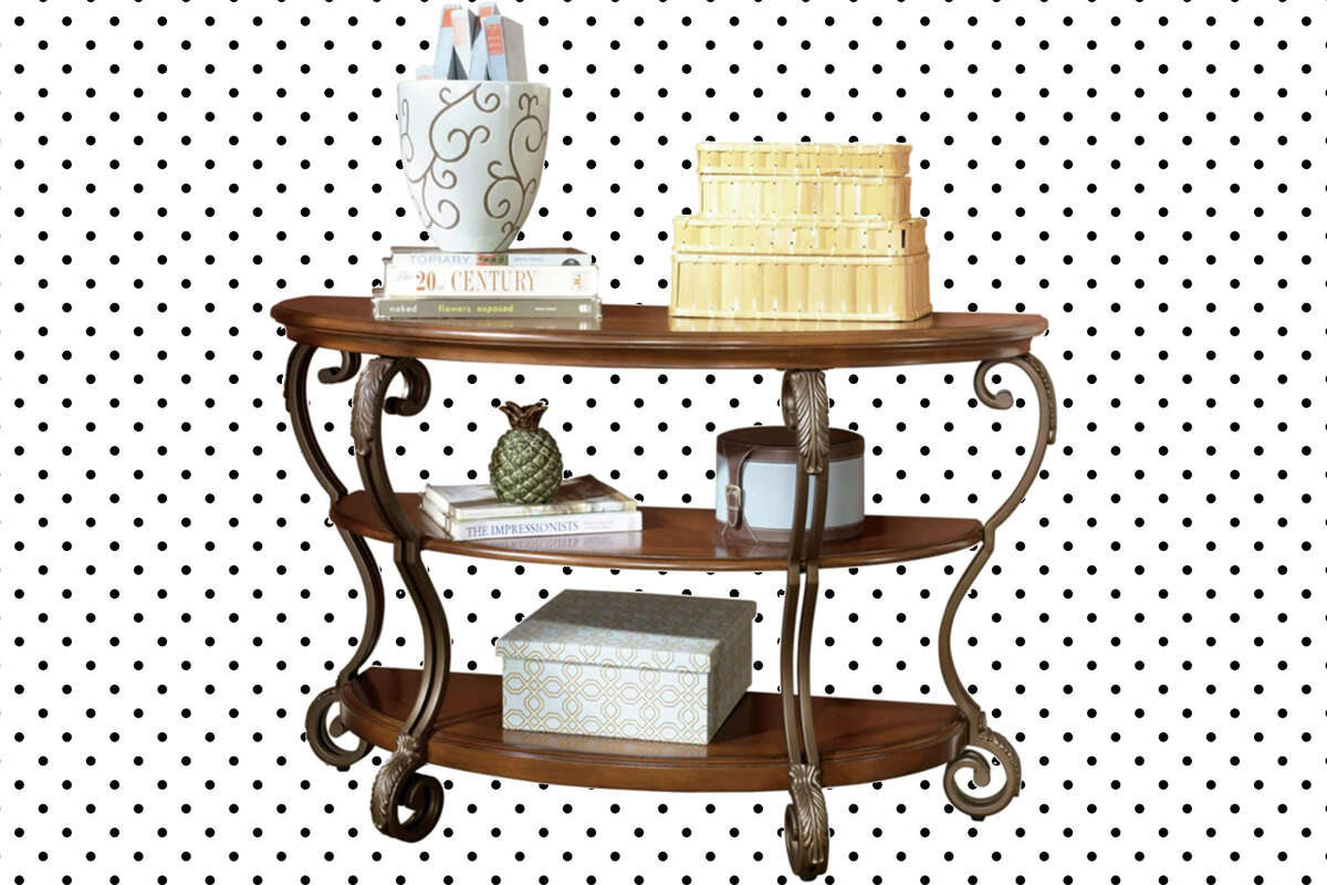 Save up to 30% Ashley Furniture
