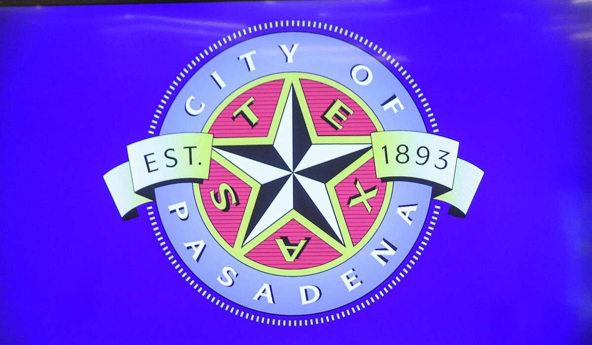 The April sales tax report from the Texas Comptroller's Office showed that the city of Pasadena's sales-tax revenue jumped 31.7 percent when compared with the drop off experienced in April 2020.