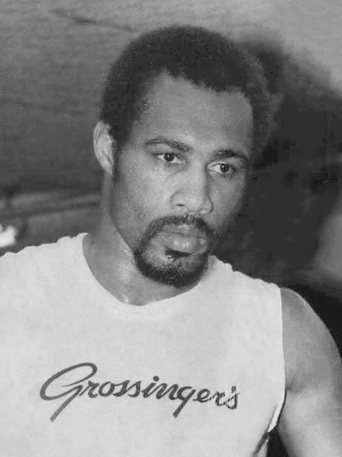 Ken Norton went to Jacksonville High School where he saw success in football. In 1960, he was named an All-American for football for his defensive skills. Norton won the WBC Heavyweight title in 1978.