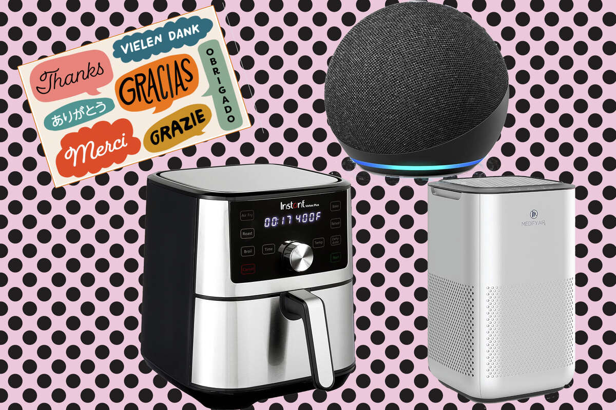 Prime Day has plenty of deals under $100 if you know where to look