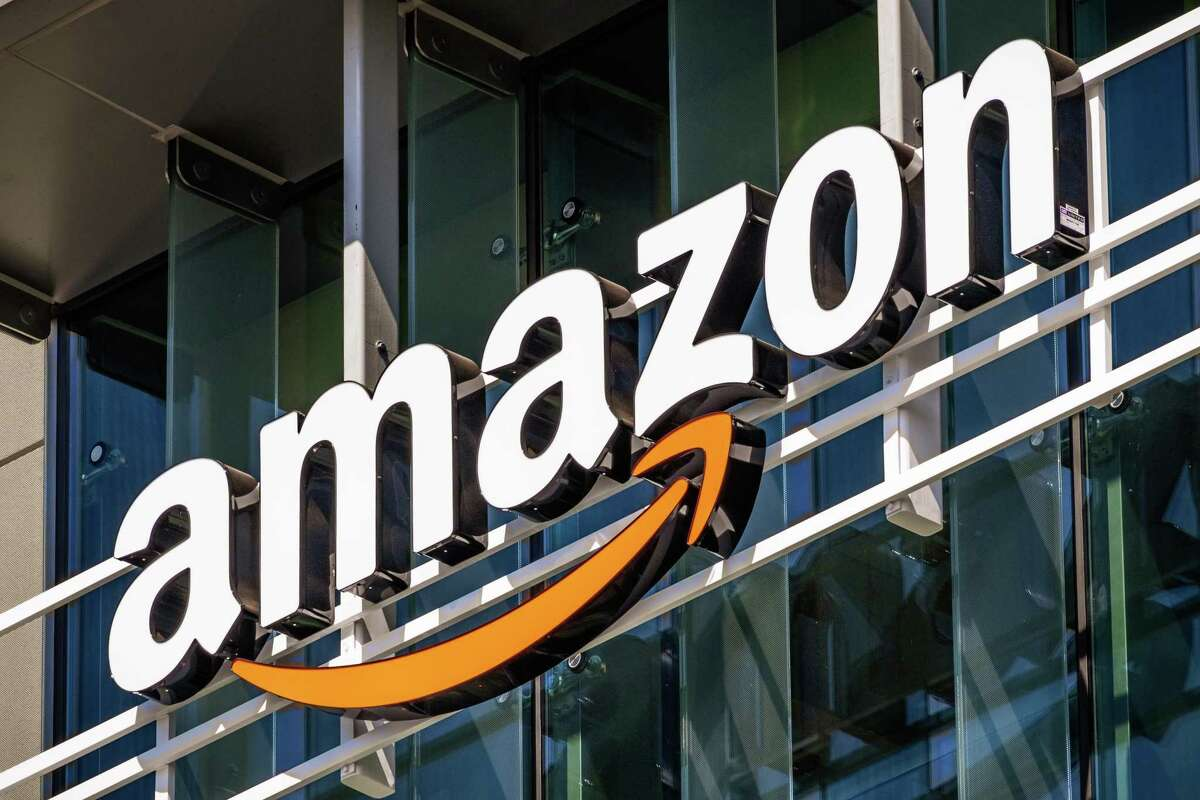 Amazon is just one of the many major companies that are feeling pushback from their employees after the company tried to force its employees back into the office full time.