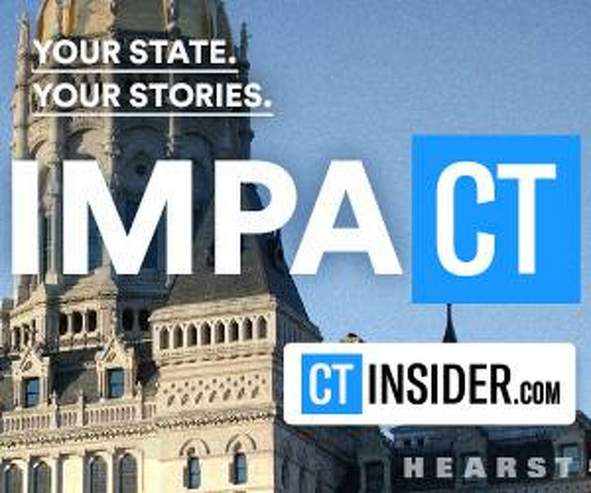 Hearst Connecticut Media Group has announced a significant expansion with the launch of the all-new CTInsider.com