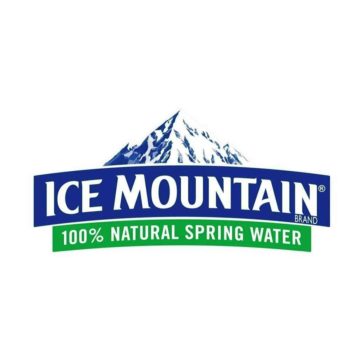 The Ice Mountain Environmental Stewardship Fund grant program is currently taking applications. (Photo courtesy of Ice Mountain)