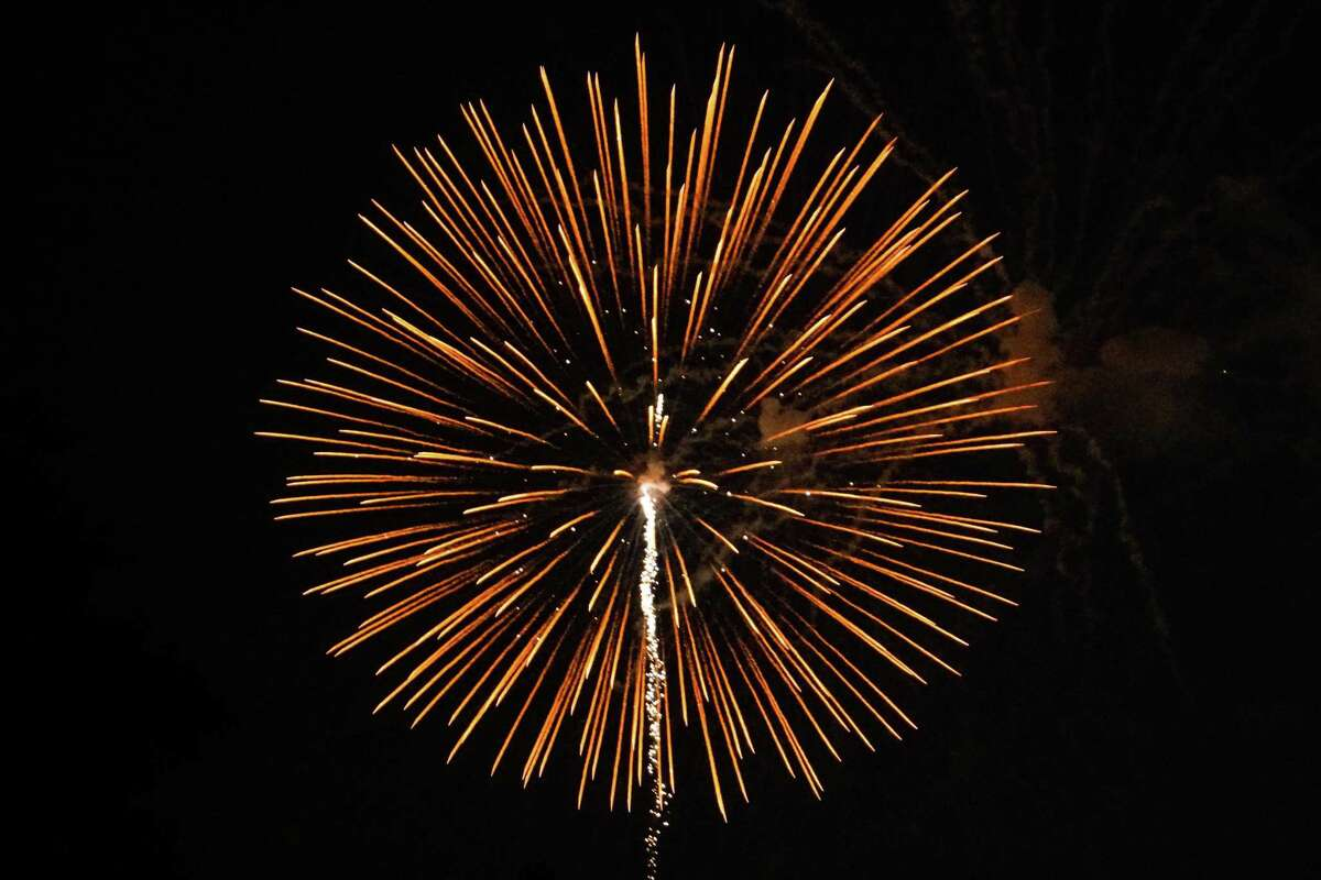 The city of La Porte is gearing up for its annual Fourth of July festivities, which will include a parade and a classic car show on July 3, followed by a fireworks display on July 4.