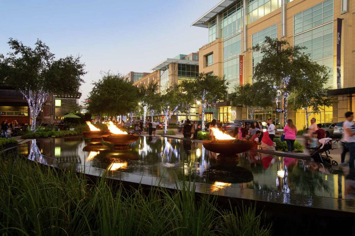 Candytopia, a candy experience designed to transport guests of all ages into their childhood imaginations, will return to Houston with a 20,000-square-foot installation at the CityCentre mixed-use district developed by Midway on July 2.