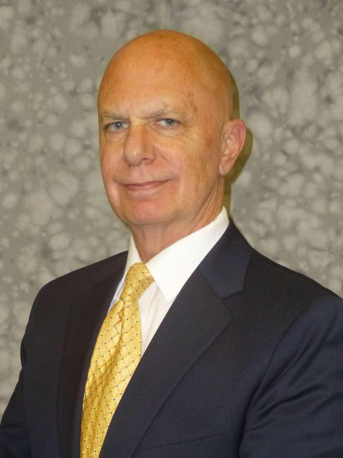 Bill Weidner