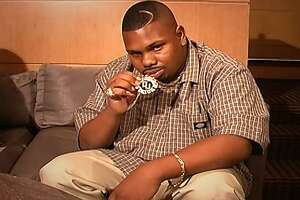 DJ Screw, Soldiers United for Cash