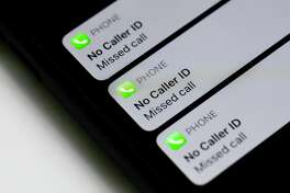 Millions of Americans don't even bother answering calls from unfamiliar or blocked numbers for fear a call might be from an illegal robocaller. A June 30 deadline from the FCC that requires voice providers to implement technology to force callers to identify themselves could help alleviate this problem.