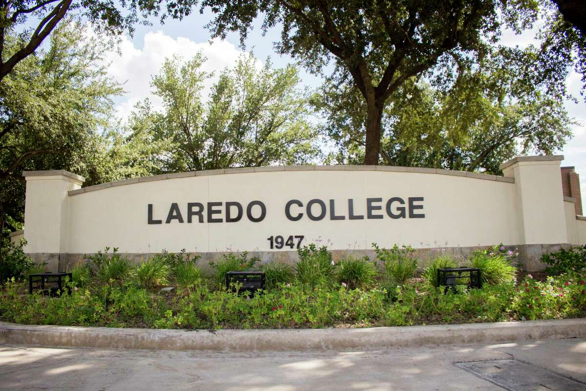 Laredo College ranked as the No. 1 Hispanic-Serving Institution by Affordable Colleges Online.