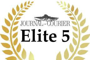 Elite 5