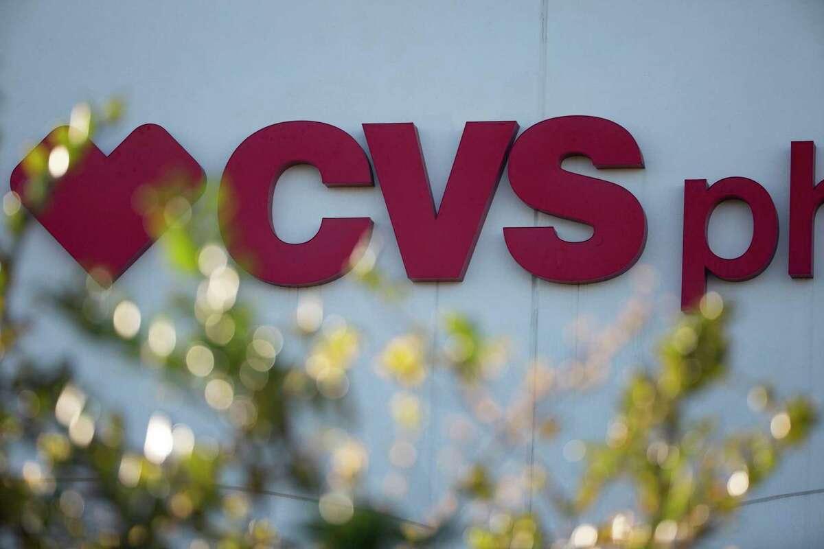 CVS wins lawsuit over discounts for generic prescription drugs.