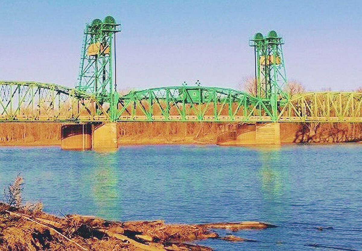 The bridge crossing the Illinois River at Florence is scheduled for replacement and project officials hope to move forward with the project so a new bridge is operational in 2025.