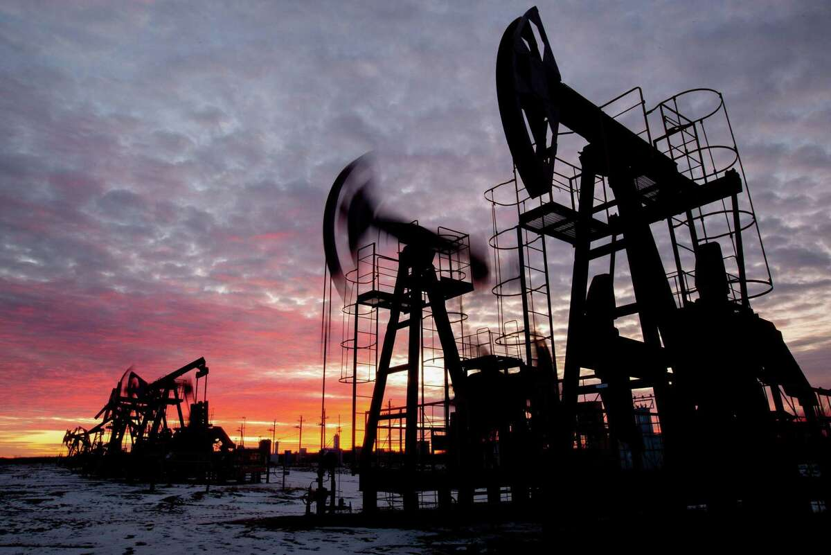 The need for supplies from the Organization of Petroleum Exporting Countries will continue to climb.