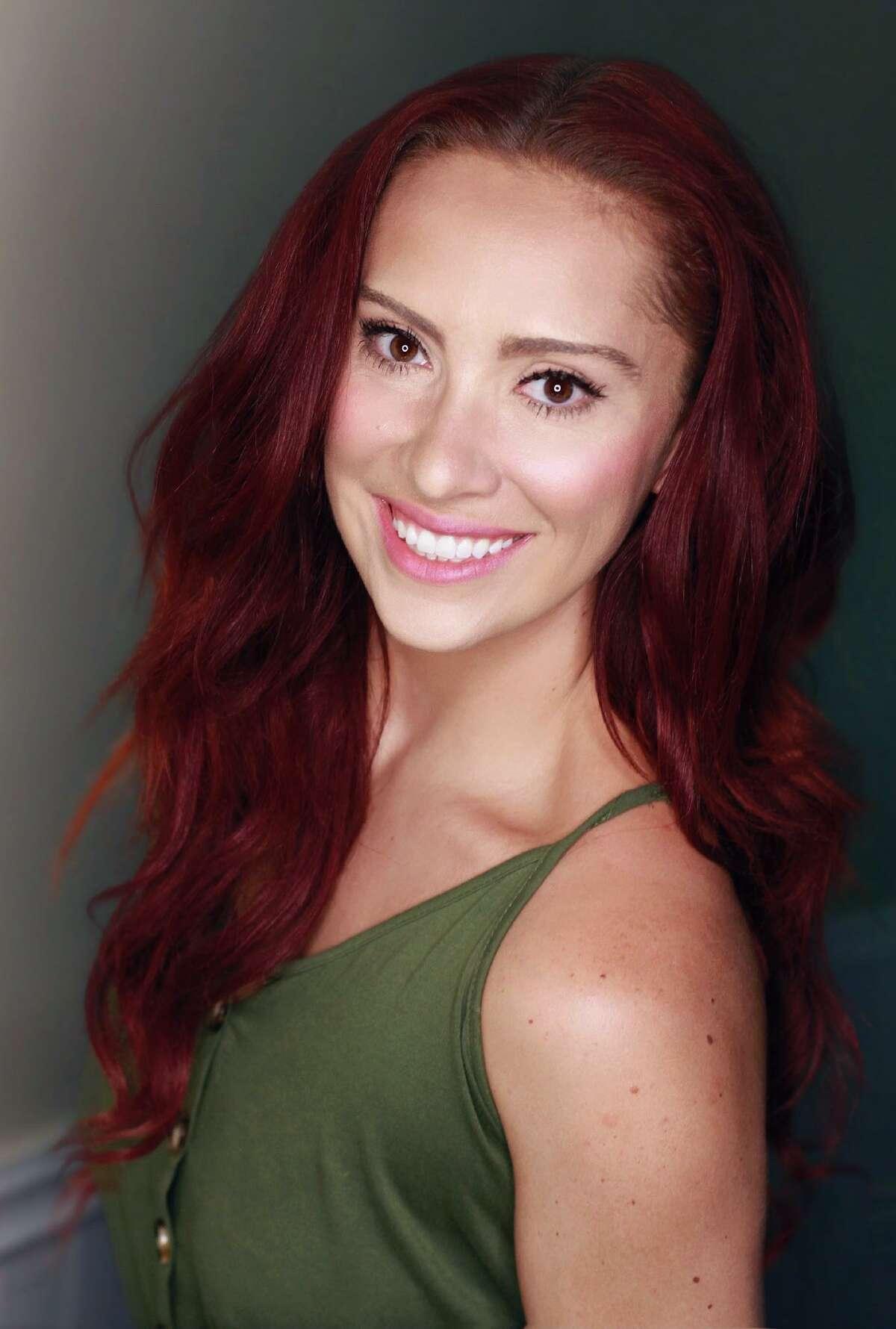 Megan Meyer