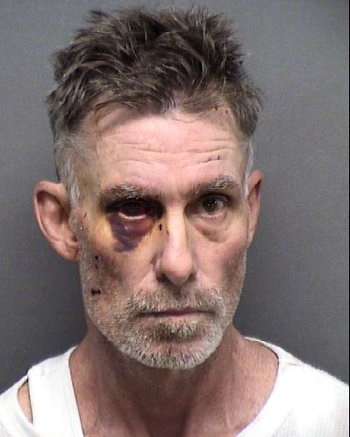 Douglas Skaggs has been indicted on a murder charge in the March 17 shooting of Tito Roman.
