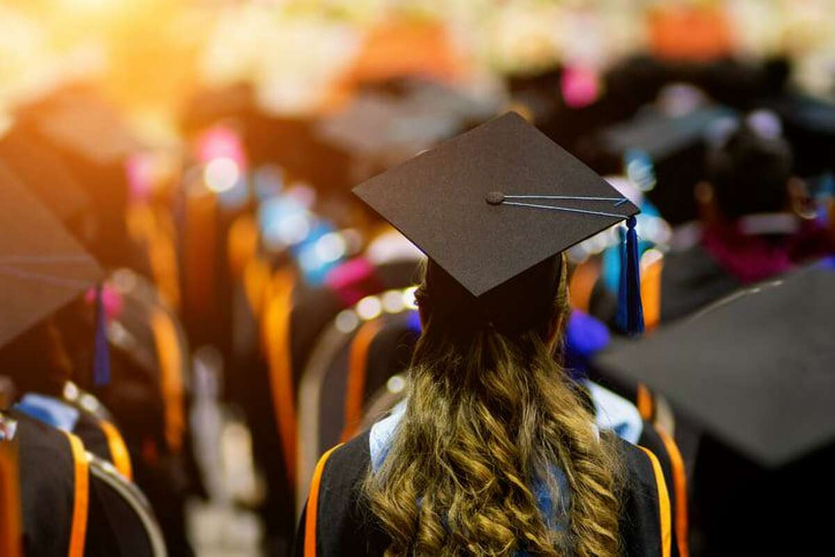 The Northwest CT Community Foundation recently awarded more than $239,000 in scholarships and awards to local students for the 2021-2022 academic year.