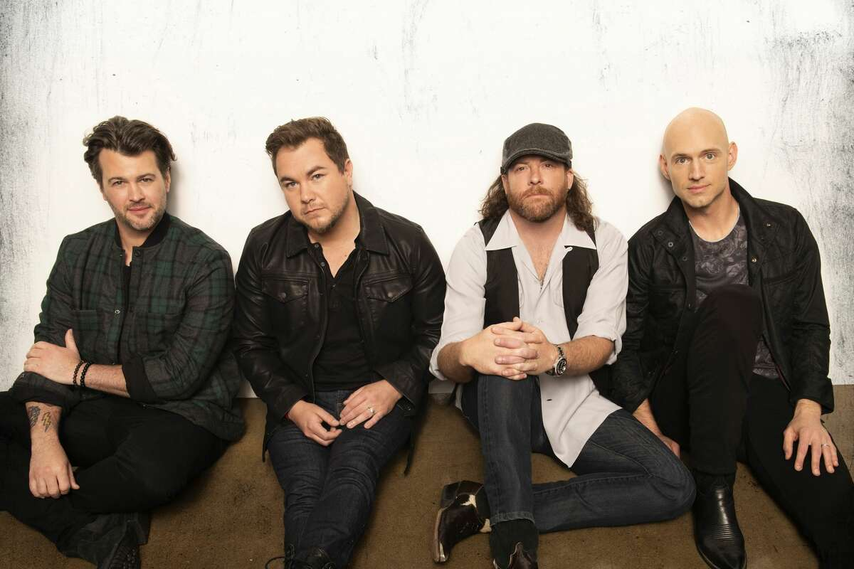 The Valley Ranch 4th Fest is back this year and kicks off at 4 p.m. on Sunday, July 4. The seasonal celebration will showcase Eli Young Band (photo) with special guests Wade Bowen and Heather Rayleen.