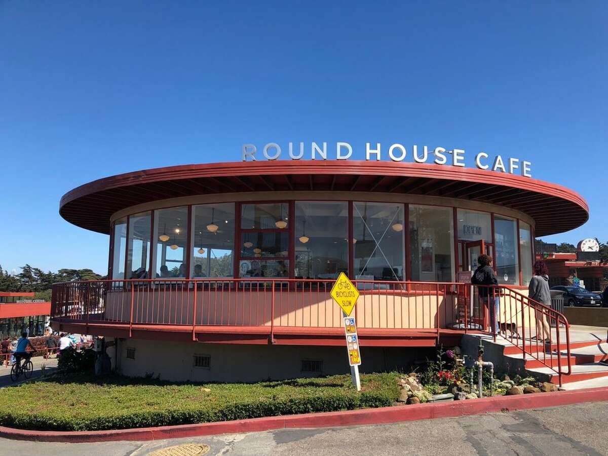 The Round House Cafe will reopen later this summer or early fall as an Equator Coffees shop.