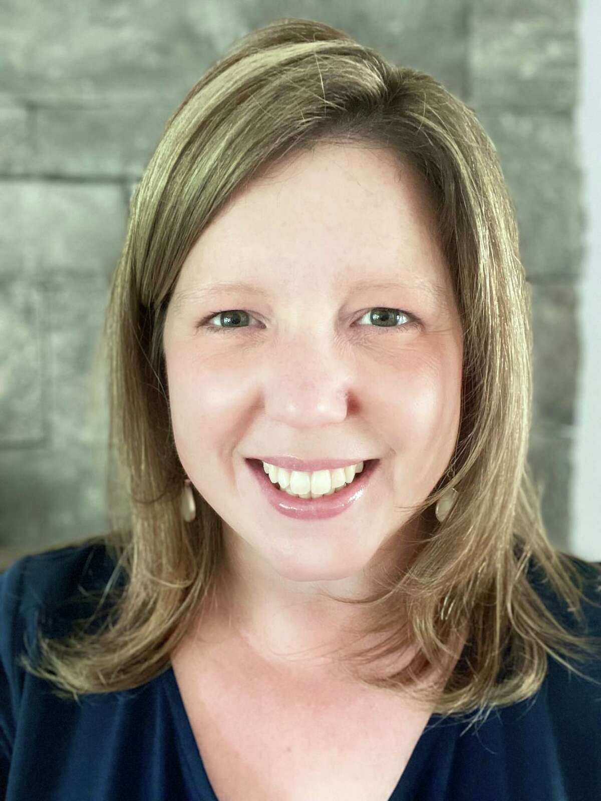 Michelle Tarsi has been named the new principal of Mill Ridge Primary School in Danbury, effective July 1, 2021.