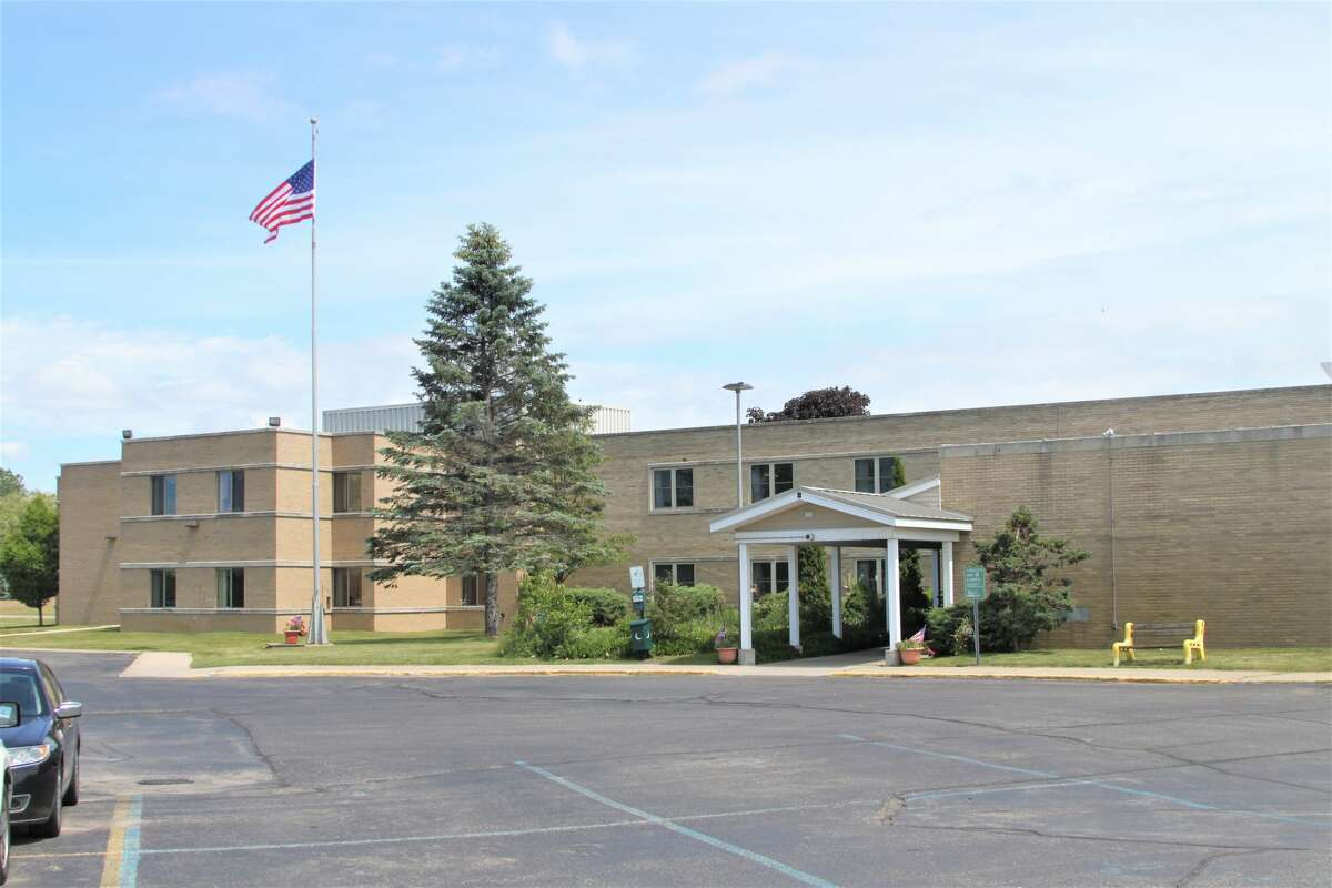 Manistee County Medical Care Facility has eased some of its visitor restrictions and other COVID-19 precautions in recent weeks and months.