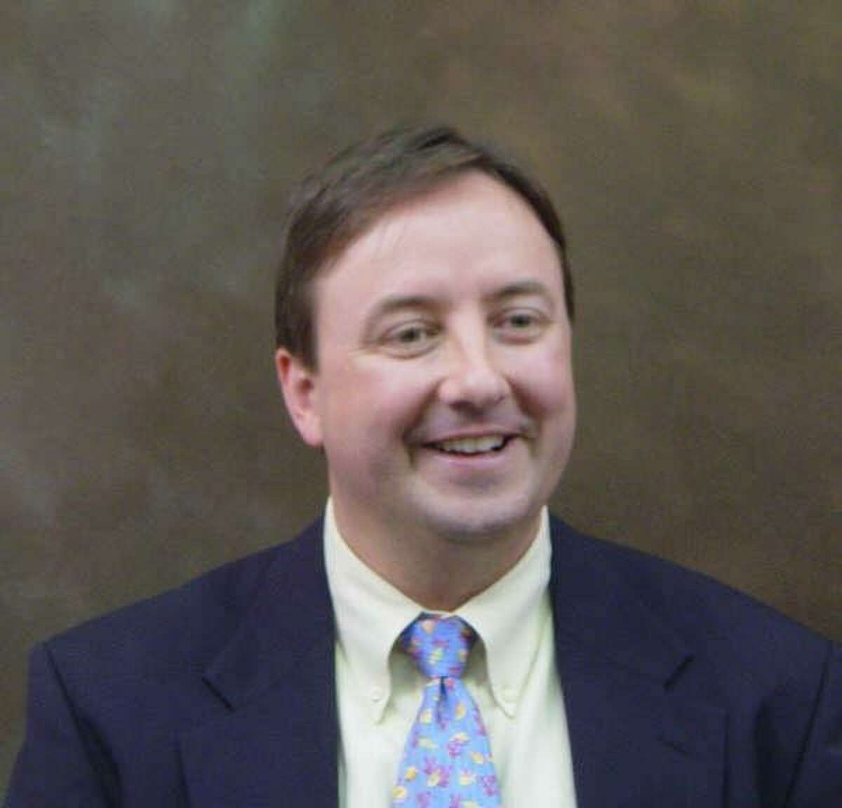 Michael M. Parker has been selected as the next judge for the U.S. Bankruptcy Court in San Antonio.
