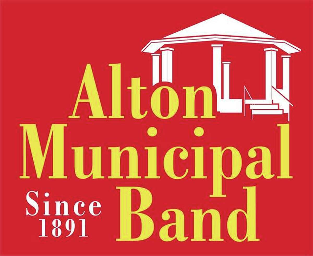 On Thursday help celebrate Alton Muny Band's 130th season at beautiful Riverview Park, in the 1200 block of Henry Street, with a Concert in the Park at 8 p.m. The weekly summer concerts performed by the Alton Municipal Band are a perfect balance before tons of fireworks shows start this weekend. The band music includes marches, concert pieces, popular tunes and novelty numbers. Bring a blanket or lawn chair to this free, public concert.