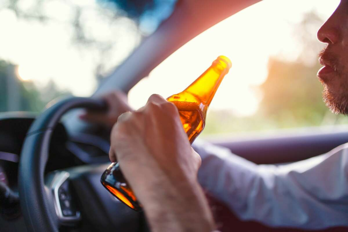 Drinking and driving has deadly consequences, more on July 4 than any other holiday.