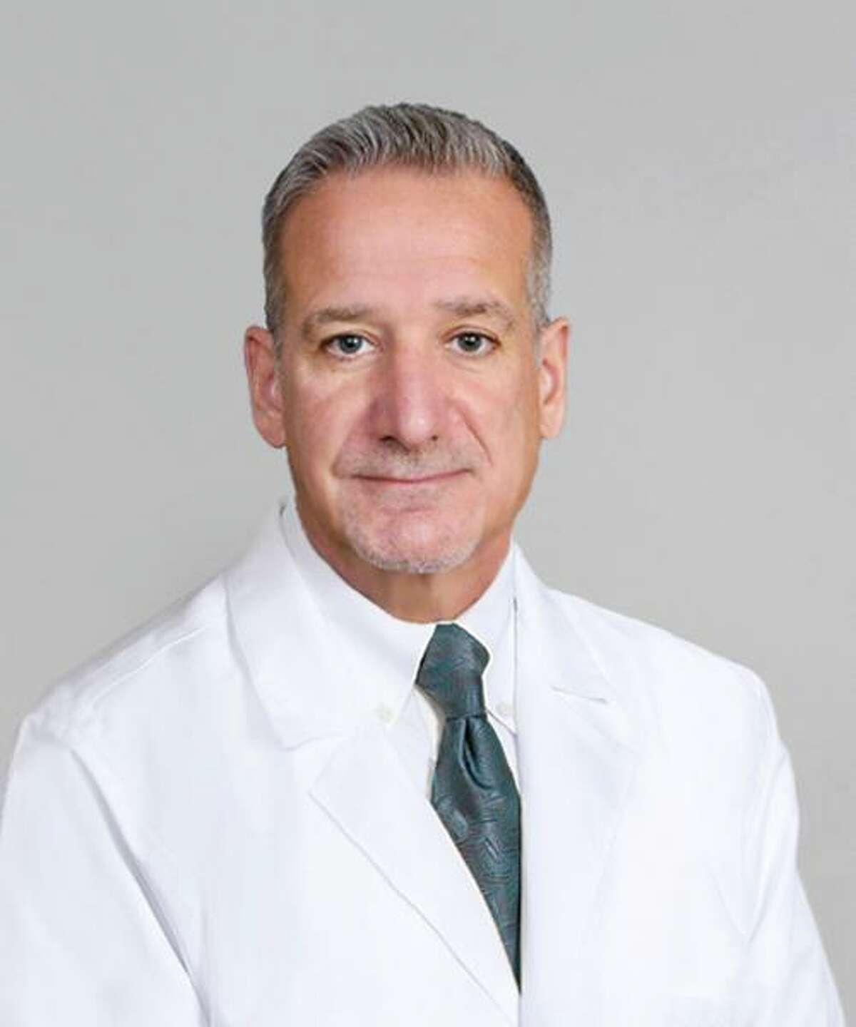 Dr. Richard Kaplon has joined the Nuvance Health Heart and Vascular Institute in his role as chief of cardiac surgery at Danbury Hospital.