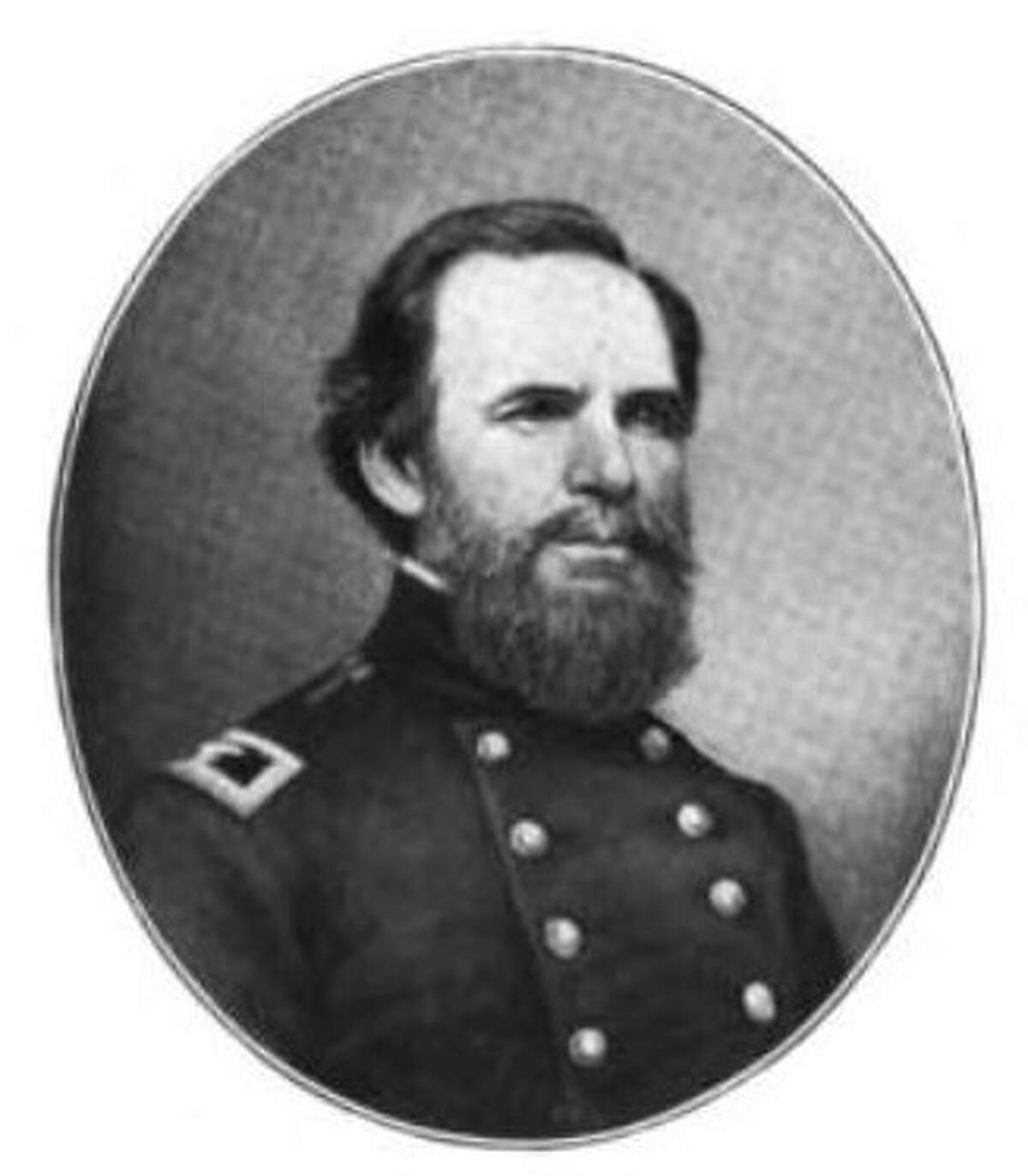 Rufus Easton's son, Alton Easton, was a veteran of the Mexican-American War. He later became assistant treasurer of the United States and served at the sub-treasury in St. Louis. He is laid to rest with other prominent Missourians at historic Bellefontaine Cemetery in St. Louis.
